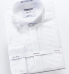 Tailored Made Shirts Online