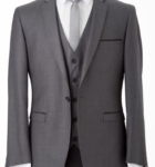 Grey Edge Suit Hire Melbourne