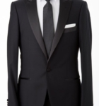 Hire Casino suits Melbourne
