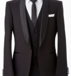 Bond Suit Hire Melbourne