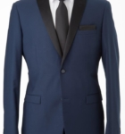 Monaco Suit Hire in Melbourne