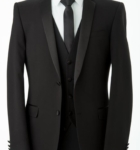 Cheap Oscar Suit Hire Melbourne