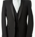 Oscar Suit Hire Melbourne