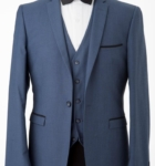 Cheap Royal Suit Melbourne