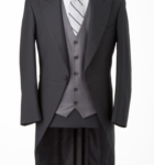 Hire Morning Coat Suits Melbourne