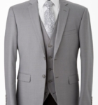 Hire Mens Paris Suit Melbourne