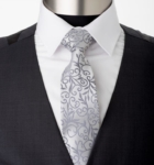 Shop Mens Ties in Melbourne
