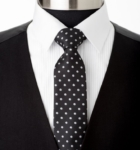 Shop ties for men melbourne
