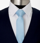 Affordable ties for men