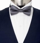 Bow Ties for Men Online