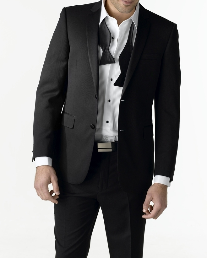 Wedding Suits Melbourne | Formal Wear Melbourne | Groomsmen Suits ...
