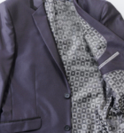 Tailoring Services in Melbourne