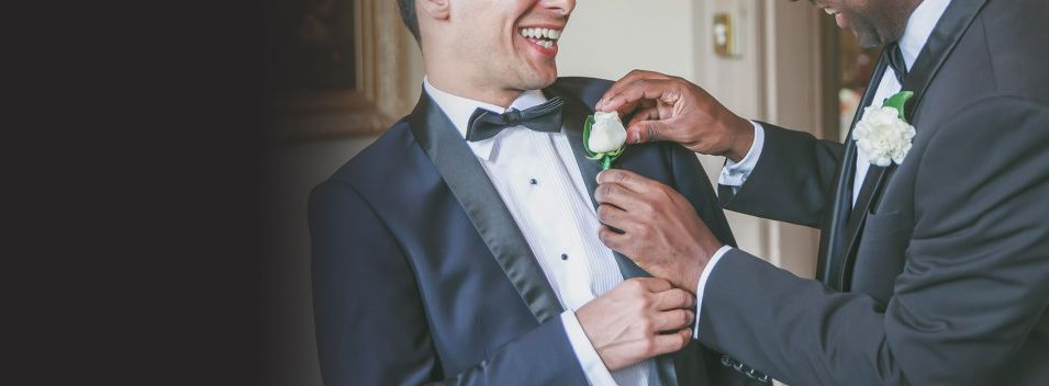 Wedding Suit Hire And Tailors Melbourne