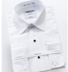 Mens Wedding Shirts Sydney