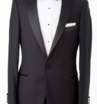 Cheap Casino suit hire Melbourne
