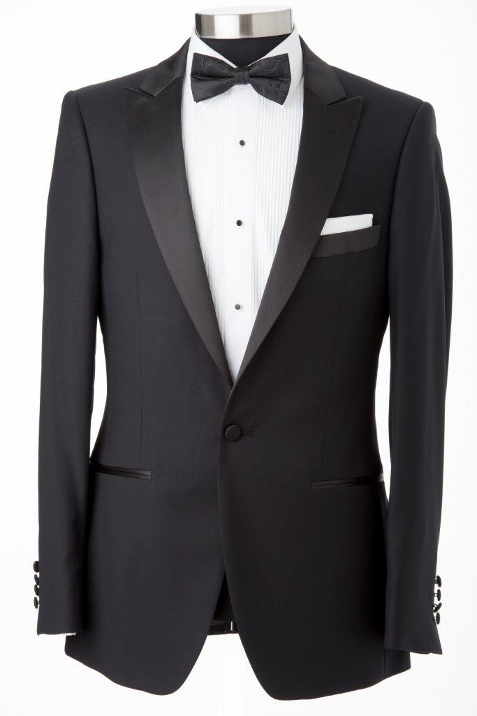 Casino suit hire Service Melbourne