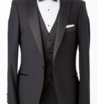 Casino suit hire Melbourne