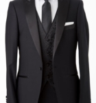 Mens Casino suit Melbourne