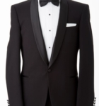 Cheap Bond Suit Hire Melbourne