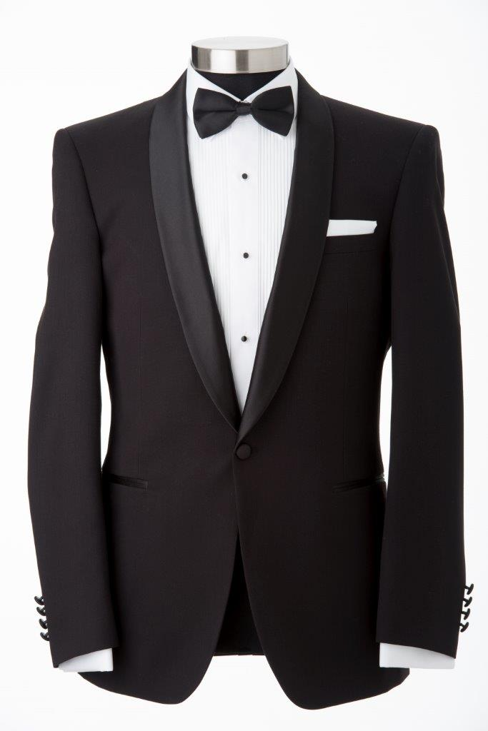 Suit Hire Melbourne Formal Hire Melbourne Tuxedo Hire Melbourne