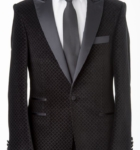 Casino Velvet Dinner Jacket Melbourne