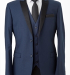 Hire Monaco Suit in Melbourne