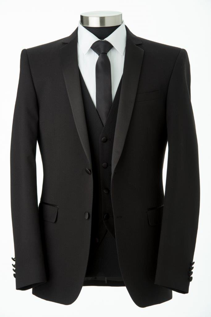 Affordable Oscar Suit Hire Melbourne