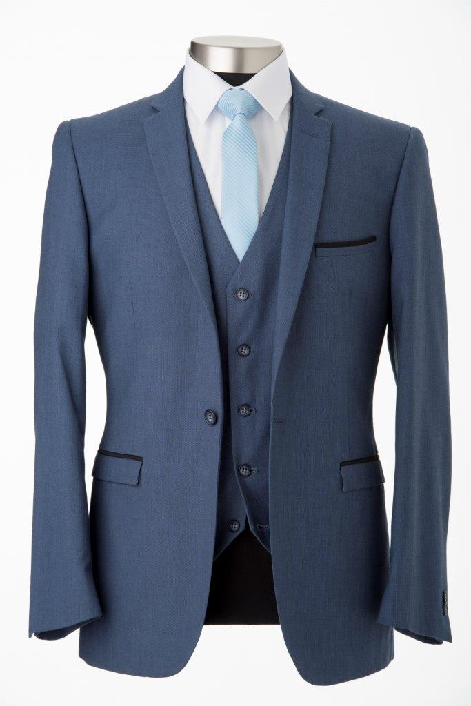 Royal Suit Hire in Melbourne