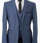 Shop Royal Suit Melbourne