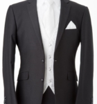London Suit Hire in Melbourne