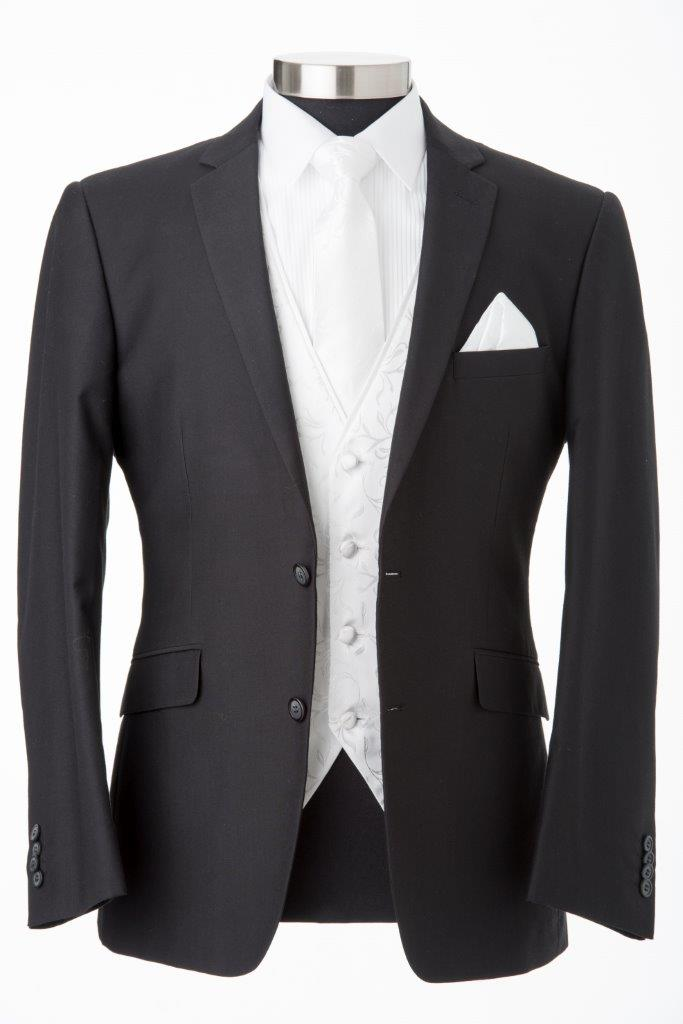 Formal Suits For Men Cheap Formal Suits For Men Black Tie Classic
