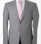 Paris Suit Hire Melbourne