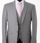 Paris Suit Hire Services Melbourne