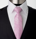 Buy ties for men