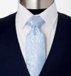ties for men melbourne