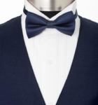 Cheap mens bow ties