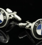 Shop BMW links Online