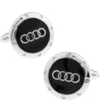 Buy audi links Accessories