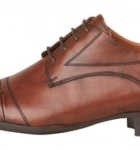 mens casual shoes accessories Melbourne