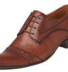 mens shoes accessories melbourne