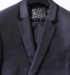 Formal Wear Tailoring Services