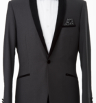 Buy Casino Velvet Dinner Jacket Online