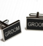 Buy Groom Links Melbourne