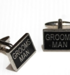 Grooms Man Links Melbourne